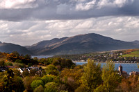 View from Gourock