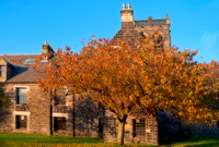 Autumn at the Abbey 4a